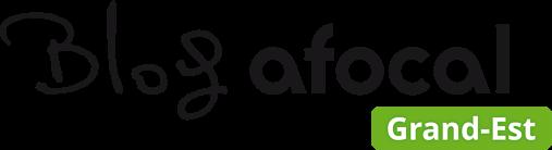AFOCAL - Délégation Grand-Est